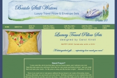 Beside-Still-Waters-Custom-Pillows