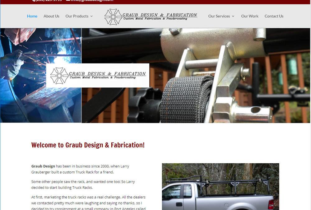 Graub Design